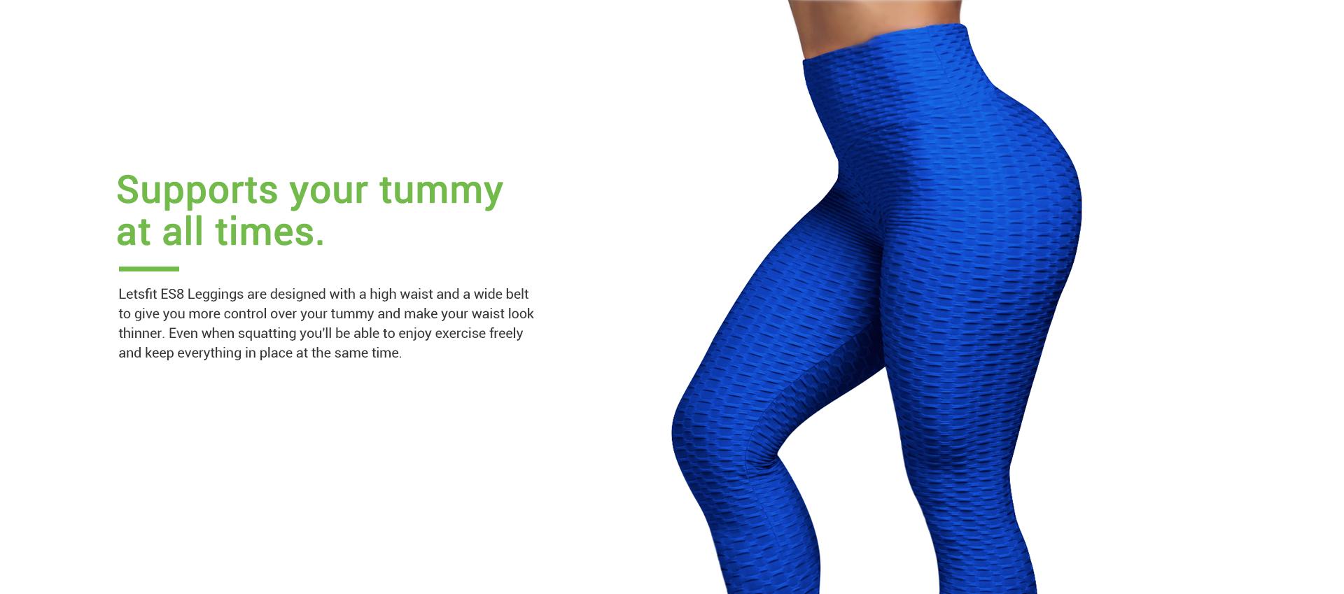 anti cellulite leggings butt lifting